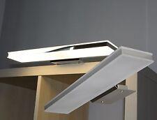 LED Schrankleuchte Aufbauleuchte Spiegelleuchte Badleuchte NEU !!! Mod. LOOK-12