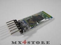 Bluetooth HC-05 Master Slave Modul Board Transceiver Wireless Arduino 156
