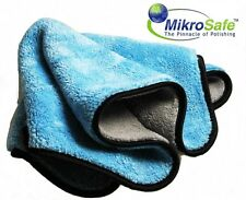 Ultimate Mikrosafe Microfiber Watch / Jewelry Cleaning Cloth