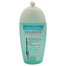 Maxi Format Gentle Eye Makeup Remover by Bourjois for Women - 6.8 oz
