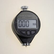 401129 Mini Digital 0-100HA Shore A Hardness Tester Durometer Measure Tyre Meter