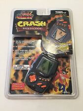 CRASH BANDICOOT COLLECTOR'S STAND ALONE ARCADE GAME Playstation - EXTREMELY RARE