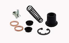 All Balls Master Cylinder Rebuild Repair Kit Front XR250 R 00-04,XR400 R 00-04