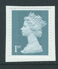 GREAT BRITAIN 2012 DIAMOND JUBILEE BOOKLET STAMP UM, MNH