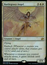 Battlegrace Angel FOIL | NM | Modern Masters 2015 | Magic MTG