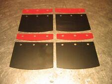 SUPERJET 650 BAD BONES REEDS 6M6 COMPOSITE PERFORMANCE BOYSEN CARBON TEC