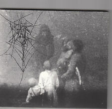 DEAD RAVEN CHOIR - my firstborn will surely be blind CD
