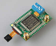 A20 Mini Dev Board GSM GPRS WIFI Camera