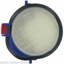 DYSON DC24 POST HEPA FILTER 915928-12
