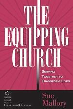 Equipping Church, The