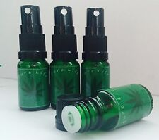 100% PURE SATIVA L OIL - with 100% PURE HEMP OIL .HIGHEST CONCENTRATE ON EBAY..