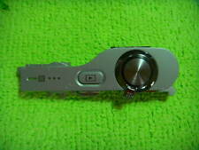 GENUINE SONY NEX-3 POWER SHUTTER ZOOM BUTTON PARTS FOR REPAIR