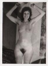 Ma g036 photo acte érotique femme nue (14 cm x 10 CM)