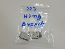 TOSHIBA SATELLITE L855-10P hing BRACKET-857