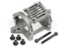 HPI 103661 MOTOR MOUNT SET [CHASSIS PARTS] NEW GENUINE HPI RACING R/C PART!