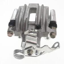VW Passat B5 AUDI A4 A6 TRW Rear Left Brake Caliper Assembly 8E0 615 423A BHN183