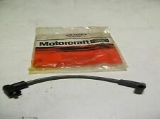 #WR1056A Motorcraft Ignition Coil Wire