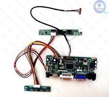 "NT68676(HDMI) LCD Controller Board for 15.4"" 1440X900 Panel LTN154BT02/B154PW04"