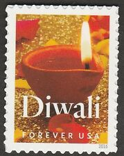 US 5142 Diwali forever single MNH 2016