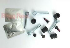 REAR Brake Caliper Slider Bolt Kit to fit FORD ESCORT SCORPIO SIERRA COSWORTH