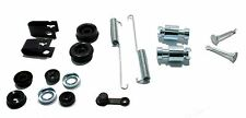 Honda TRX 400 Fourtrax, 1995-1998, Front Wheel Cylinder Rebuild Kit