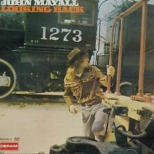 JOHN MAYALL - Looking Back CD ** BRAND NEW : STILL SEALED **