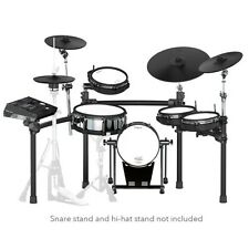 Roland TD-50K V-Drums Electronic Drum Set ON SALE  $400 Instant Rebate!!