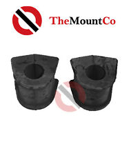 Front Sway Bar Bush Kit 20mm ID to suit Toyota Corolla AE112 97-01