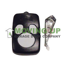 Wayne Dalton 327310 Remote 372MHz 3973C Garage Door Opener Remote