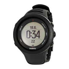Ambit3 Multisport GPS Watch SS020681000