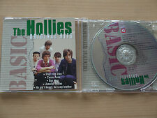 The Hollies - Original Hits