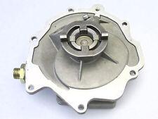 Vakuumpumpe Unterdruckpumpe Mercedes VARIO 613 D, 614 D / 813 D, 814 D 724807710
