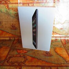 ~FACTORY SEALED~Apple iPad mini 2 32GB, Wi-Fi, 7.9in - Space Gray