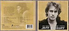 CD 14T SO REAL : SONGS FROM JEFF BUCKLEY DE 2007 TBE