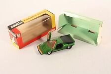 Solido 172, CARABO BERTONE, Mint in Box #ab688