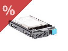 Seagate 15K.7 300GB HD ST3300657FC Hard disk