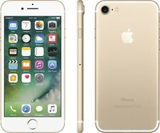 -/*BRAND NEW*- Apple iPhone 7 (Latest Model) 32GB (T-Mobile) Smartphone - Gold!