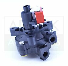 VAILLANT THERMOCOMPACT VU 182 242 282 E PRESSURE DIFFERENTIAL FLOW SWITCH 151041