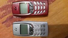 Nokia 6510 Black Original.Unlocked Finland