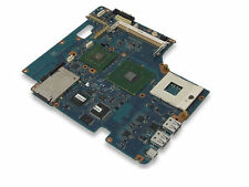 SCHEDA MADRE MOTHERBOARD per SONY VAIO VGN-S4M - PCG-6G2M - placa carte mere