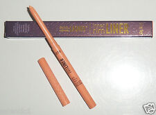 *BRAND NEW IN BOX* Tarte Lights, Camera, Lashes Inner Rim Brightener LinerFULLSZ