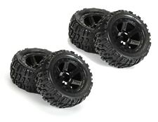 "Proline 1194-11 Trencher 2.2"" All Terrain M2 & Desperado Wheel (4) 1/16 E-Revo"