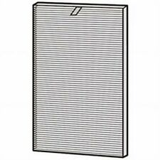 SHARP Replacement Air Cleaner Filter Dust collection FZY30SF Japan