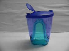 TUPPERWARE Eleganzia Sahnekännchen, 300ml ***RAR***