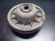 93 1993 POLARIS INDY SKS 500 SNOWMOBILE SECONDARY CLUTCH DRIVEN DRIVE