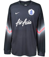 Queens Park Rangers FC Football Shirt  Goalkeeper  (XL) QPR Soccer Jersey BNWT