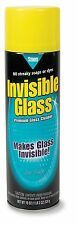 Invisible Glass Premium Glass Cleaner - 19 oz, 91164 Contains no soaps NEW (AOI)