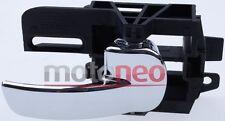 FRONT REAR RIGHT inner door handle NISSAN QASHQAI 2007-2013 New 80670-JD00E