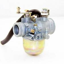 Yamaha G1 Gas Golf Cart Carburetor Carb for 2 Cycle Engine 1983 to 1989 I GCA10