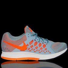 NIKE Zoom Pegasus Schuhe Laufschuhe Sportschuhe Sneaker Gr.44 Grau